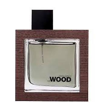 DSquared2 HEWOOD Rocky Mountain edt 50 ml