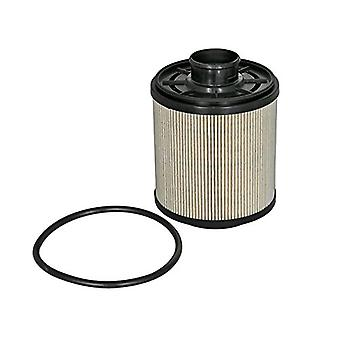 aFe Power 44-FF014E Pro GUARD D2 Fuel Filter (Ford)