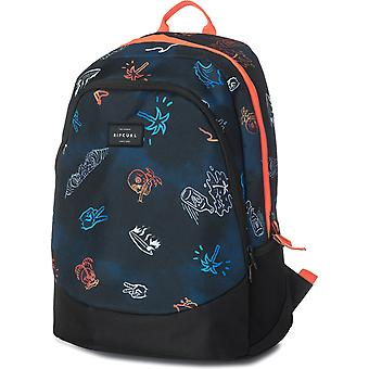 Rip Curl Proschool Tropicana Backpack