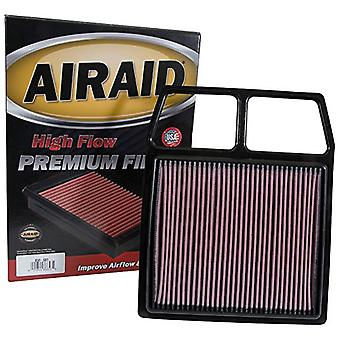 AIRAID 850-601 Replacement Air Filter, 1 Pack