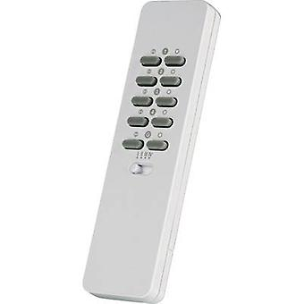 Trust 71001 Cordless remote control AYCT102