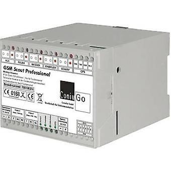 Modulo GSM ConiuGo 700100214S 11 Vdc, 12 Vdc, 24 Vdc, 35 Vdc