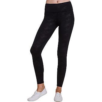 Outdoor Look Womens/Ladies Aboyne Yoga Workout Leggings