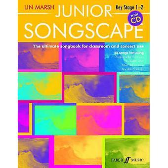 Junior Songscape door Lin Marsh