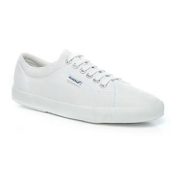 Superga 1705 Cotu zapatos