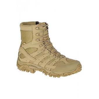 Merrell Moab 2 8 tactique WP J15841 trekking tous les chaussures de l'année
