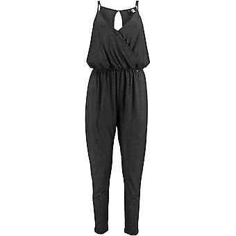 Oneill Deep Dark Melee Avenue Womens Jumpsuit