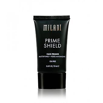 Milani Prime Schild Face Primer