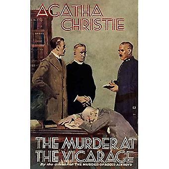 Miss Marple - l'omicidio al Vicariato