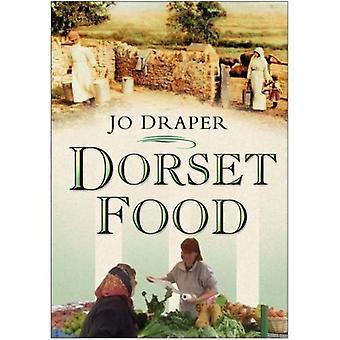 Dorset Food