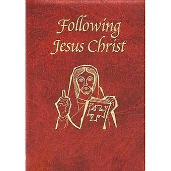 Après Jésus-Christ