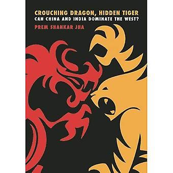 Crouching Dragon, Hidden Tiger