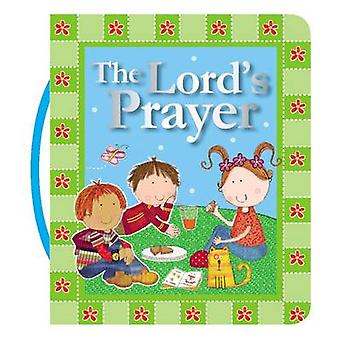 The Lord's Prayer by Thomas Nelson - 9780529111630 Book