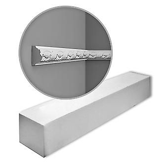 Panel mouldings Orac Decor P1020-box