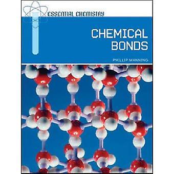 Chemische Bindungen von Phillip Manning - 9780791097403 Buch