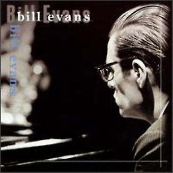 Bill Evans - Original Jazz Classic Jazz [CD] USA import