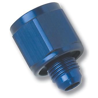 Russell 660020 REDUCER FITTING