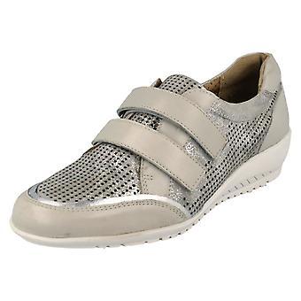 Ladies Padders Shoe Element