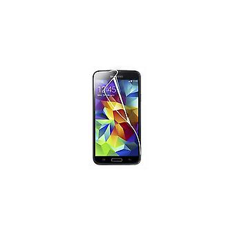 Protecteur d'écran Samsung Galaxy S5 Mini