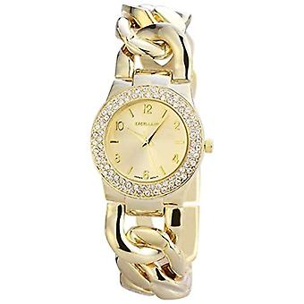 Excellanc Women's Watch ref. 150904000005