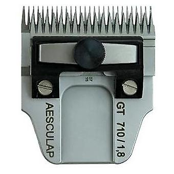 Artero Aesculap Blades Favorite  710 1.8 Mm (Dogs , Grooming & Wellbeing , Hair Trimmers)