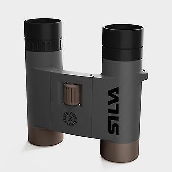 New Silva Scenic 8x Binocular Grey