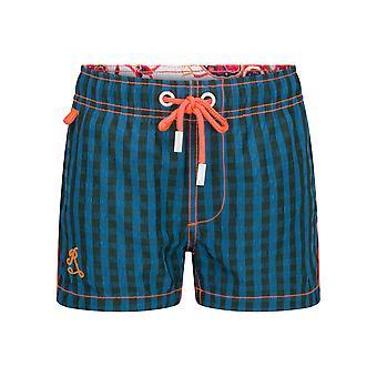 راماتويل-سانت بارث ملابس السباحة | الأطفال