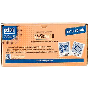 Pellon Ez Steam Ii 12