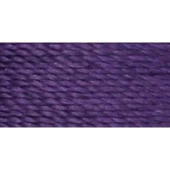 Dual Duty XP General Purpose Thread 125 Yards-Purple