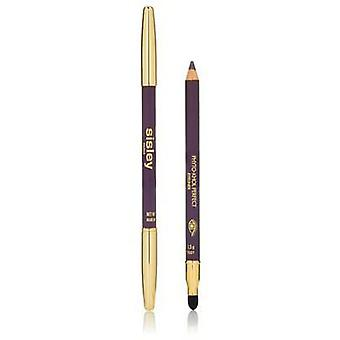 Sisley Phyto-Khol Perfect Purple 08 (Woman , Makeup , Eyes , Eyeliners)