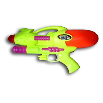 Cladellas  Medium Water Gun With Pump (Tuin , Speelgoed , Speelgoed)