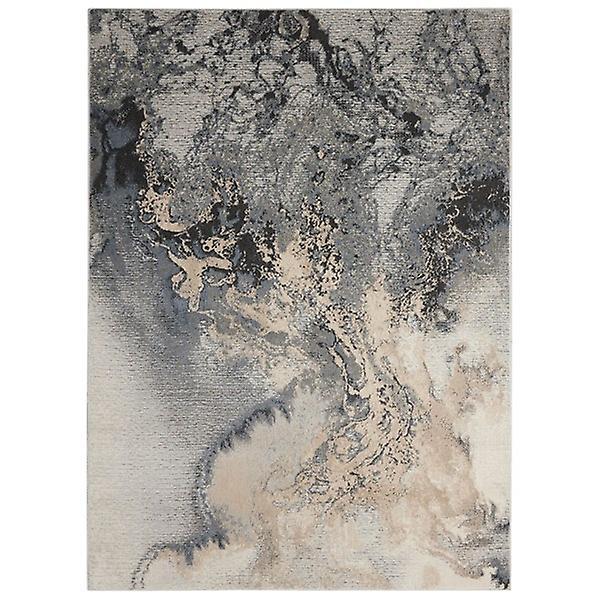 Rugs -Maxell MAE08 - Grey