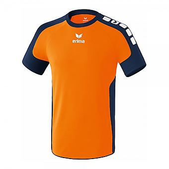 Mads Valencia Jersey 613610