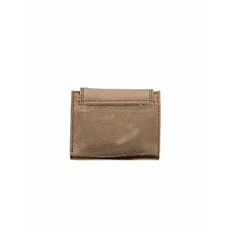 Dr Amsterdam Credit card pouch Mint Copper
