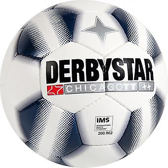 DERBY STAR training ball - CHICAGO TT