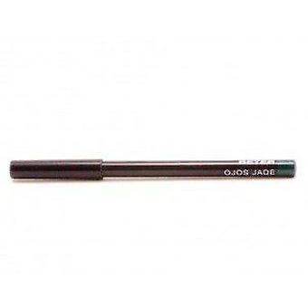 Beter Kajal eyeliner green - JADE (Woman , Makeup , Eyes , Eyeliners)