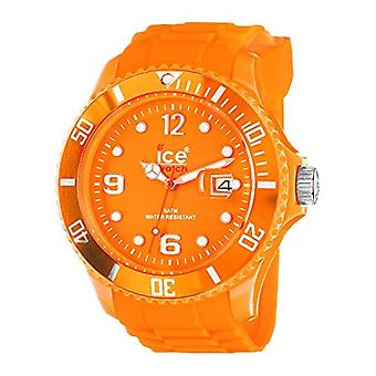 Ice Watch Ice Summer Collection Polyamide SS FO B S 11