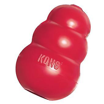Kong Classic hond Xsml