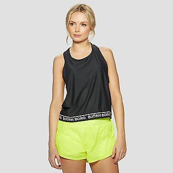 Bjorn Borg Pepper Women's Top