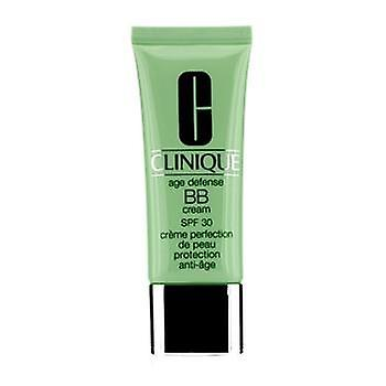Clinique ålder försvar BB Cream SPF 30 - Shade #03-40ml / 1.4 oz