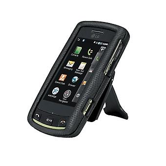 Body Glove Snap On Case for LG UX700 Bliss (9127402)