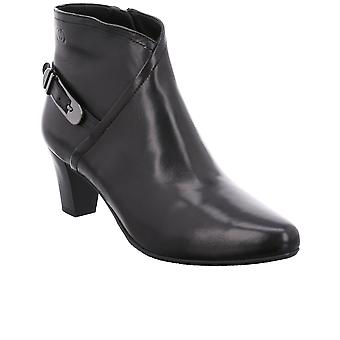 Gerry Weber Lena 06 Womens Ankle Boots