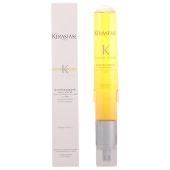 Kerastase Booster densify 120 ml (Vrouwen , Capillair , Treatments , Decadence)