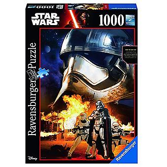 Ravensburger Star Wars 2 (Toys , Boardgames , Puzzles)