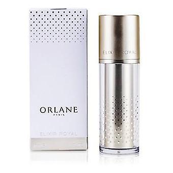 Orlane Elixir Royal (Exceptional Anti-Aging Care) - 30ml/1oz
