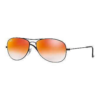 Sunglasses Ray - Ban Cockpit RB3362 002/4W 56
