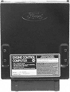 Cardone 78-5047 Rehommeufacturouge Ford Computer