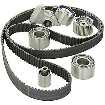 Gates TCK328 Timing Belt Kit