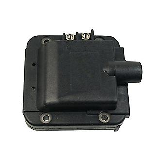 Beck Arnley  178-8183  Ignition Coil