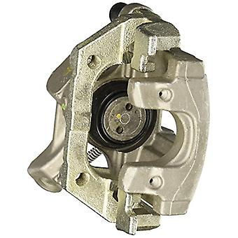 Cardone 19-B2926 Remanufactured Import Friction Ready (Unloaded) Brake Caliper